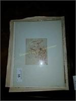 Jones Moving Auction