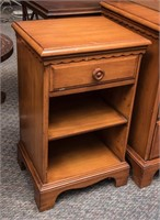Estate, Antiques and Collectibles Auction - Orange Gallery