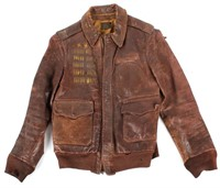 Militaria Auction - Civil War, WWI, WWII Collectibles