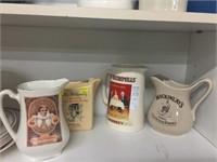 Feburary 6th Treasure Auction - Central Virginia