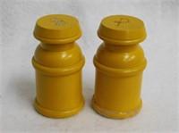 Salt and Pepper Shaker Auction