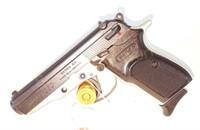 Gun Collectors Dream Auction #12