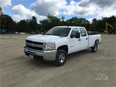 Silverado Trucks For Sale >> Chevrolet Silverado Trucks For Sale In Texas 26 Listings