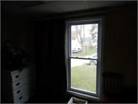 10 Highland Ave. Warsaw NY 14569