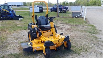 CUB CADET PRO Z 160S EFI For Sale - 7 Listings | TractorHouse com