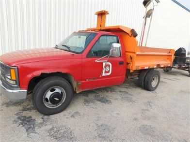 chevrolet pickup 1987 en venta