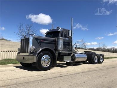 Diamond Truck Sales >> Trucks Trailers For Sale By Diamond Truck Sales 1
