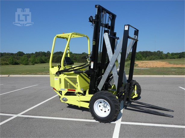 DONKEY Lifts For Sale - 7 Listings | LiftsToday com | Page 1 of 1
