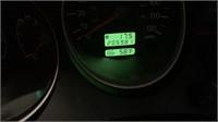 2005 Subaru Forester X
