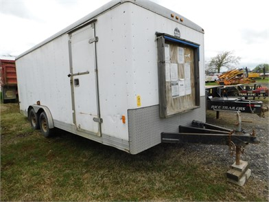 1e916ac2fa1ce WELLS Other Items Auction Results - 3 Listings