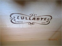 Lullabye Chest of Drawers