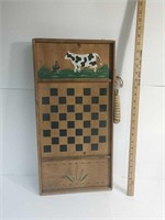 Advertising Toys Knives Antiques Collectables