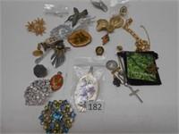 Coins & Halifax 501 Estate Online Auction