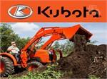 www hopfequipment com | For Sale 2019 KUBOTA L2501