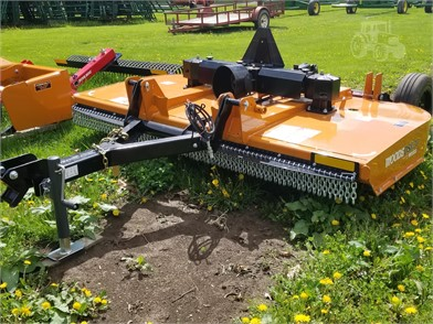 WOODS DS8 30 For Sale - 14 Listings | TractorHouse com - Page 1 of 1