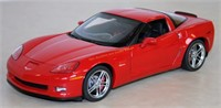 Epic Diecast Toy Car Auction