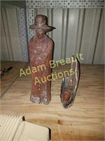 Adam Breault Auctions 2-3-17