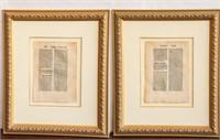 April Art & Antique Auction