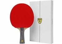 """Killerspin JET400 Smash N1 Ping Pong Racket """""""