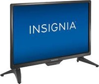 Insignia (NS-19D310NA19) 19in 720p HD LCD TV