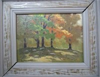 """""""ONLINE ONLY"""" ESTATE AUCTION #6"""