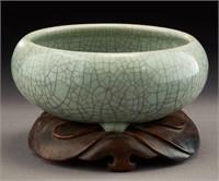 Jewelry,  Fine & Decorative Art Auction