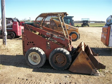 GEHL 2600 For Sale - 2 Listings | MachineryTrader com - Page
