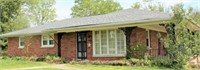 NICE 3BR/2BA BRICK HOME-GRASSHOPPER MOWER-MORE!