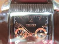 Men's Terner Watch, Lanebryant Women's Watch