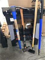 450 Lots | 042519 LOWES | HiBid Auctions | Oregon