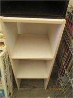 Shelves, Wall Cabinets