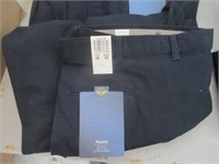 Mens Pants and Boots