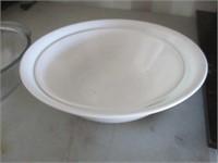 Dishware and Bakeware