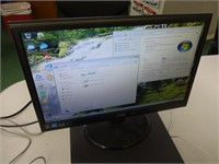 IBM ThinkCentre - Win 7