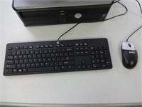 Dell Optiplex 740 - Win 10