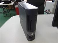 Dell Optiplex GX270 Computer*,X2gen MW19u Monitor*