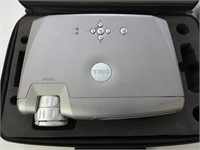 Dell 2300MP Projector*
