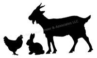 LIVE: Shiawassee Co. Sm. Animal Assn.