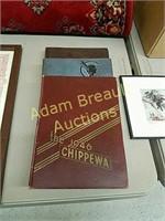 Adam Breault Auctions 1-27-17