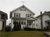 3509 S. Harrison St., Fort Wayne, IN 46807