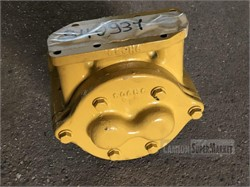 CATERPILLAR 9H-0931 PUMP STEERING GP  Nuovo