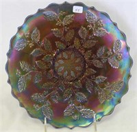 Carnival Glass Online Only Auction #118 - Ends Jan 29 - 2017