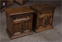 Estate and Antique Auction - Purple Gallery