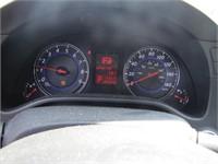 2008 INFINITI G35 153670 MILES