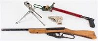 Feb 21st Antique, Gun, Jewelry, Coin & Collectible Auction
