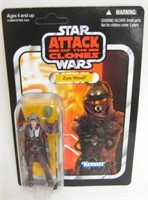 ONLINE ONLY! Toys & Action Figures NIP 1/30