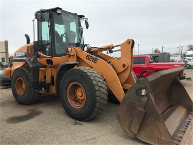 CASE 621E For Sale - 11 Listings | MachineryTrader.com - Page 1 of W Case Loader Wiring Diagram on
