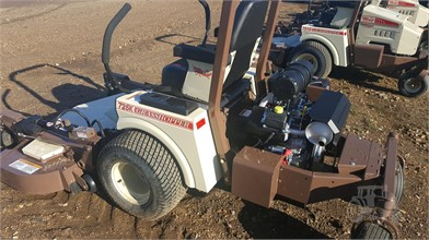 GRASSHOPPER 725KT For Sale - 15 Listings   TractorHouse com - Page 1