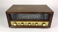 KW4A Ham Radio Estate Auction, 2 of 2 with Additions