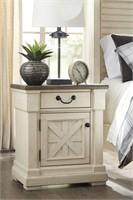Internet Furniture Auction - Ends April 25th